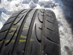 Dunlop SP Sport Maxx. Летние, износ: 10%, 1 шт