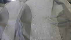 Чехлы на сиденье. Derways Lifan Lifan Solano, 620 LF481Q3, LFB479Q