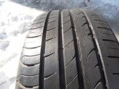 Hankook Ventus Prime 2 K115. Летние, износ: 10%, 1 шт