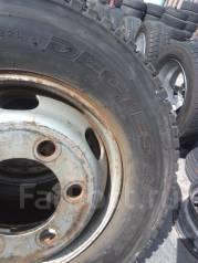 Bridgestone. x17.5