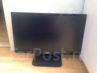 """Acer. 22"""" (56 см), технология LED"""