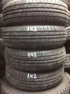 Dunlop Enasave EC203. Летние, 2015 год, износ: 5%, 4 шт