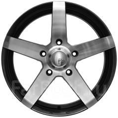 "Sakura Wheels. 8.5x18"", 5x150.00, ET0, ЦО 110,5мм. Под заказ"