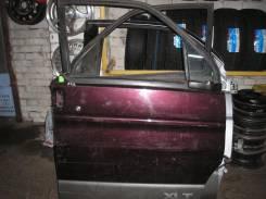 Дверь боковая. Mazda Bongo Friendee, SGLW, SGL5, SG5W