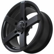 Sakura Wheels. 8.5x18, 5x150.00, ET0, ЦО 110,5мм. Под заказ