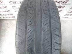 Dunlop Grandtrek PT2. Летние, 2012 год, износ: 60%, 1 шт