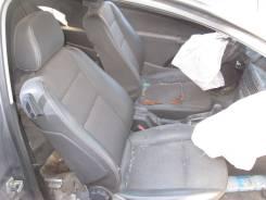 Чехол кулисы Opel Astra H