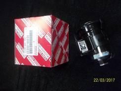 Фильтр топливный. Toyota Hilux, VZN130 Toyota T100, VCK20, VCK10 Toyota 4Runner, VZN120, VZN85, VZN100, VZN105, VZN66, VZN61, VZN110, VZN95, VZN90, VZ...