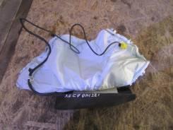 Подушка безопасности. Audi A7