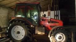 МТЗ 1523. Продам трактора МТЗ-1523