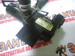 Датчик абсолютного давления. Toyota Camry, ACV30, ACV30L, ACV31, ACV35, ACV36 Toyota Solara, ACV20 Двигатели: 1AZFE, 2AZFE