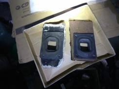 Механическая коробка переключения передач. Toyota Cresta, JZX90, JZX100 Toyota Chaser, JZX100, JZX90