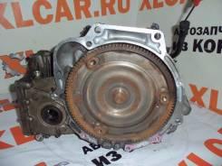 Автоматическая коробка переключения передач. Hyundai: Avante, Matrix, Accent, Elantra, Getz, Lavita Kia Rio, JB Двигатели: G4EC, G4ED, G4EA, G4EK, G4E...