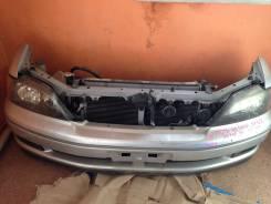 Радиатор охлаждения двигателя. Toyota Vista Ardeo, SV50, AZV50, ZZV50 Toyota Vista, SV50, ZZV50, AZV50 Двигатели: 1AZFSE, 3SFSE, 1ZZFE