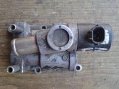 Клапан холостого хода. Mazda: Autozam Clef, MX-6, 626, Cronos, Efini MS-8, Capella, Eunos 800, Millenia Двигатель KLZE