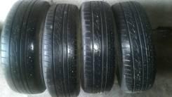 Bridgestone Playz RV. Летние, 2010 год, износ: 30%, 4 шт