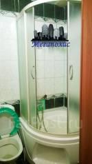 Гостинка, улица Окатовая 20. Чуркин, агентство, 24 кв.м. Сан. узел