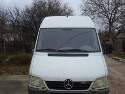 Mercedes-Benz Sprinter. Продается Mercedes Sprinter 313, 129 л. с., грузовой, 2 200 куб. см., 3 500 кг.