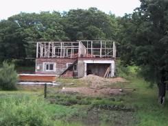 Продам участок под строительство. 1 200 кв.м., собственность, электричество, от частного лица (собственник)