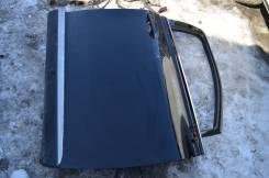 Дверь боковая. Lexus RX350, GGL15W, GGL15