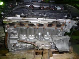 Двигатель в сборе. BMW 5-Series, E60, E39, E61 BMW X5, E53 BMW 7-Series, E65, E66 Двигатель M54B30