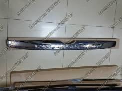 Накладка на дверь. Toyota Noah Toyota Land Cruiser Prado, GDJ150L, GRJ151, GDJ150W, GRJ150, GDJ151W, GRJ150L, TRJ150, KDJ150L, GRJ150W, GRJ151W, TRJ15...