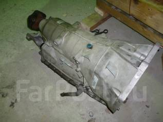 АКПП. BMW 5-Series, E60, E46, 2, 3, 4 BMW 3-Series, E90, E91, E46/2, E46/3, E46/4 BMW 1-Series, E87 Двигатели: N46B20, M54B30