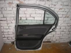 Дверь боковая. Nissan Cefiro, HA32, A32, WHA32, WPA32, PA32, WA32