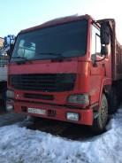 Howo ZZ. Продаётся грузовик Howo zz, 10 000 куб. см., 10 000 кг.