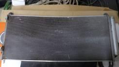 Радиатор кондиционера. Honda Fit, GE7, GE6, GE8