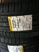 Dunlop SP Sport Maxx A1. Летние, 2016 год, без износа, 4 шт