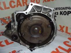 Автоматическая коробка переключения передач. Kia Rio Kia Spectra Двигатель S6D. Под заказ