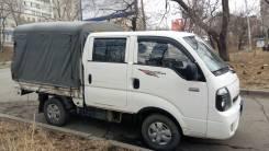 Kia Bongo III. Продаются грузовик Kia bongo, 2 700 куб. см., 1 000 кг.
