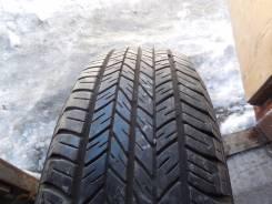Dunlop Grandtrek ST20. Летние, износ: 20%, 1 шт