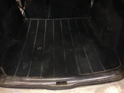 Панель замка багажника. Volkswagen Passat, 3B, 3B3, 3B6