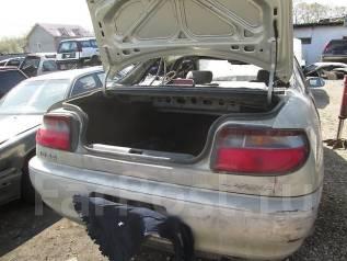 Крышка багажника. Toyota Carina, ST195, AT190, ST190