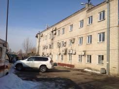 Продам здание под офисы ул. Лермонтова. Улица Лермонтова 3, р-н Центральный, 1 500 кв.м.