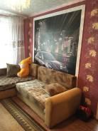 3-комнатная, п. Липовцы, ул Ленина, 16. частное лицо, 50 кв.м. Интерьер