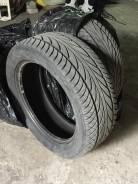 Westlake Tyres. Летние, износ: 20%, 2 шт
