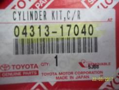 Ремкомплект. Toyota: Corolla, Corolla Verso, RAV4, Allex, Celica, MR-S, Matrix, Auris, Corolla Fielder, Voltz, Avensis, WiLL VS, Corolla Runx, MR2 Дви...