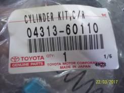 Ремкомплект. Toyota Land Cruiser, FZJ80, HDJ80, HDJ81, HZJ80, HZJ81 Двигатели: 1HZ, 1HDT, 1FZFE, 1HDFT, 1FZF