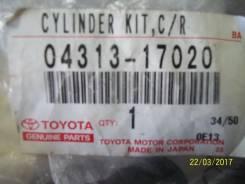 Ремкомплект. Toyota: Sprinter, RAV4, Avensis, Celica, Starlet, T.U.V, Cynos, Carina, Corsa, Picnic, Carina E, Caldina, Town Ace, Corolla II, Lite Ace...
