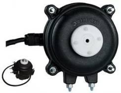 Электромотор ECM - 7108 AAA 2 DA402
