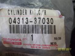 Ремкомплект. Toyota: Matrix, Coaster, ToyoAce, Dyna, Corolla, Hiace, Quick Delivery, Land Cruiser, Auris Двигатели: 2ZRFE, 15BFTE, N04CTB, N04CTC, N04...