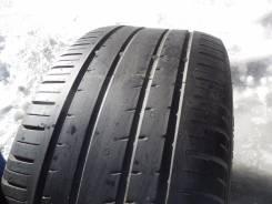 Pirelli P Zero Rosso. Летние, износ: 50%, 1 шт