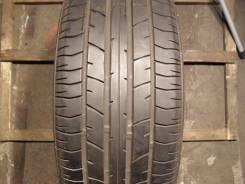 Bridgestone Potenza RE040. Летние, 2014 год, износ: 10%, 1 шт