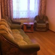 1-комнатная, улица Космическая 24. заводский, агентство, 35 кв.м.