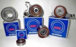 Натяжной ролик ремня ГРМ. Toyota Coaster, HZB36, HZB56, HZB50L, HZB46, HZB41, HZB30, HZB31, HZB50, HZB40, HZB50R, HDB31, HDB20, HDB30, HDB51, HDB50 To...