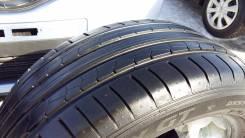 Dunlop SP Sport Maxx GT. Летние, 2015 год, износ: 5%, 4 шт