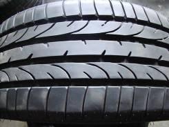 Bridgestone Potenza RE050. Летние, 2014 год, износ: 10%, 1 шт